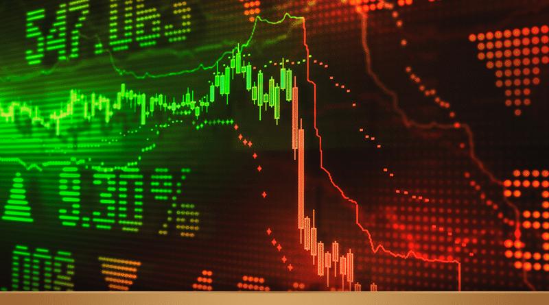 acoes-melhores-investimentos-mercado
