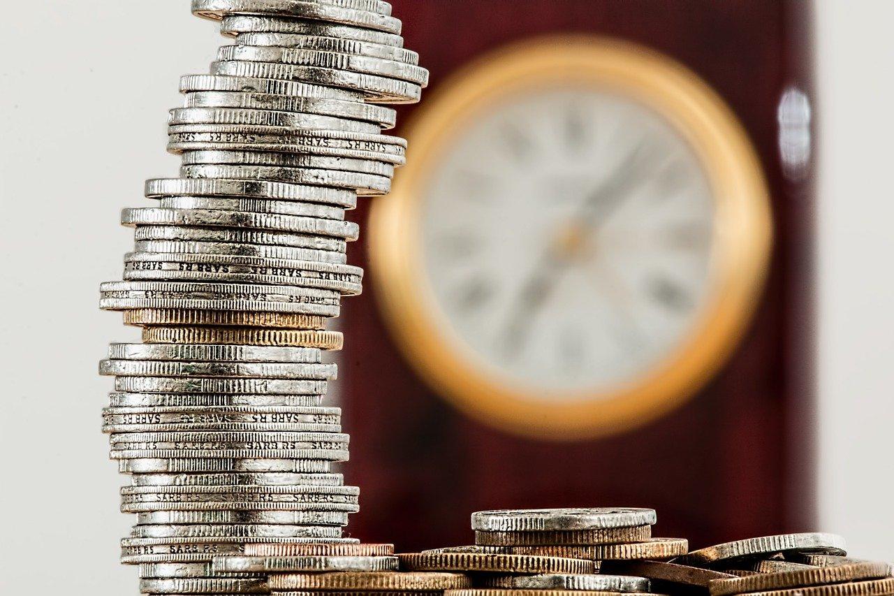 coins 1523383 1280 Como proteger os seus investimentos?