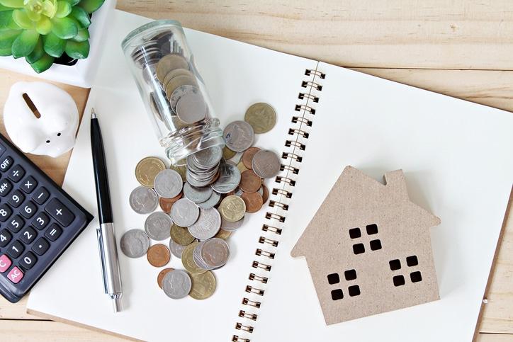 fundos de investimentos tipos 1 Como e por que investir em fundos de investimento?