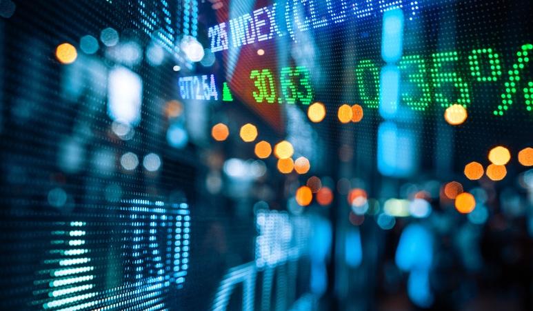 mercado de opcoes Mercado de opções: saiba o que é e como funciona as mudanças de regras para 2021?