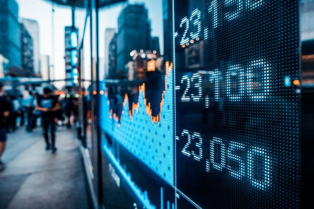 Você conhece os investimentos a curto prazo? Saiba quais são eles