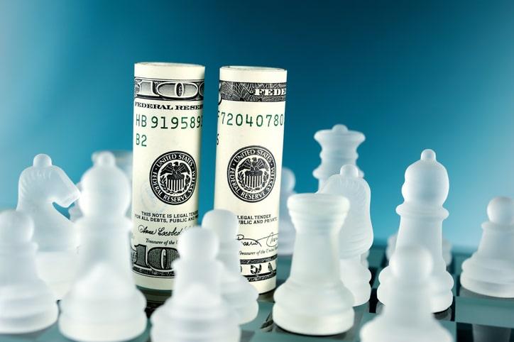 swing trade o que Swing trade: o que é e como funciona esta operação na bolsa de valores