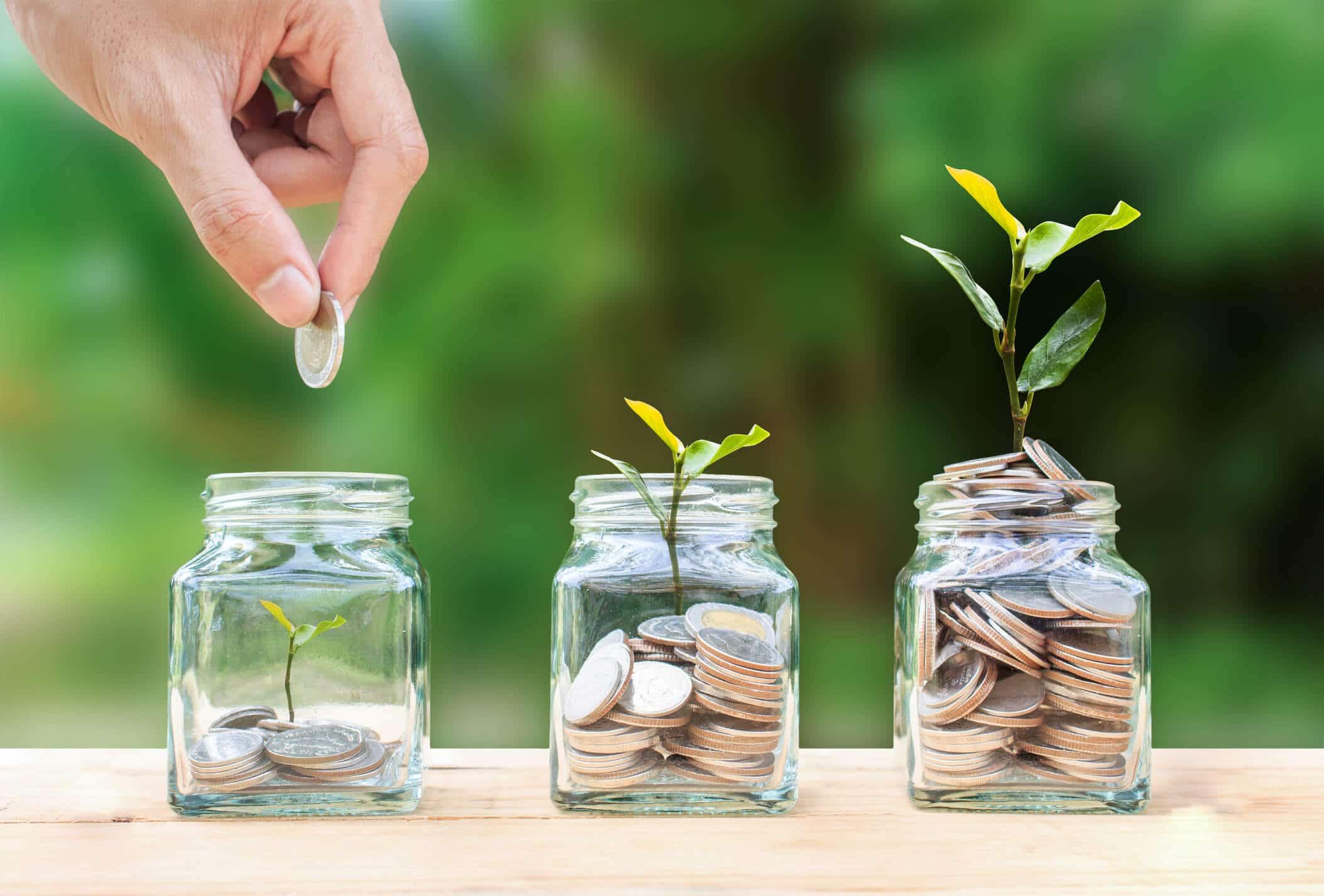 Aprenda como fazer o planejamento financeiro do seu condomínio