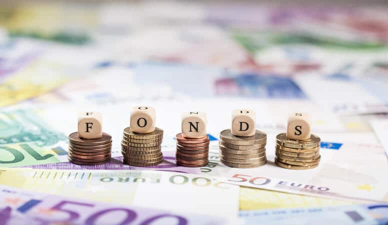 fundos de renda fixa