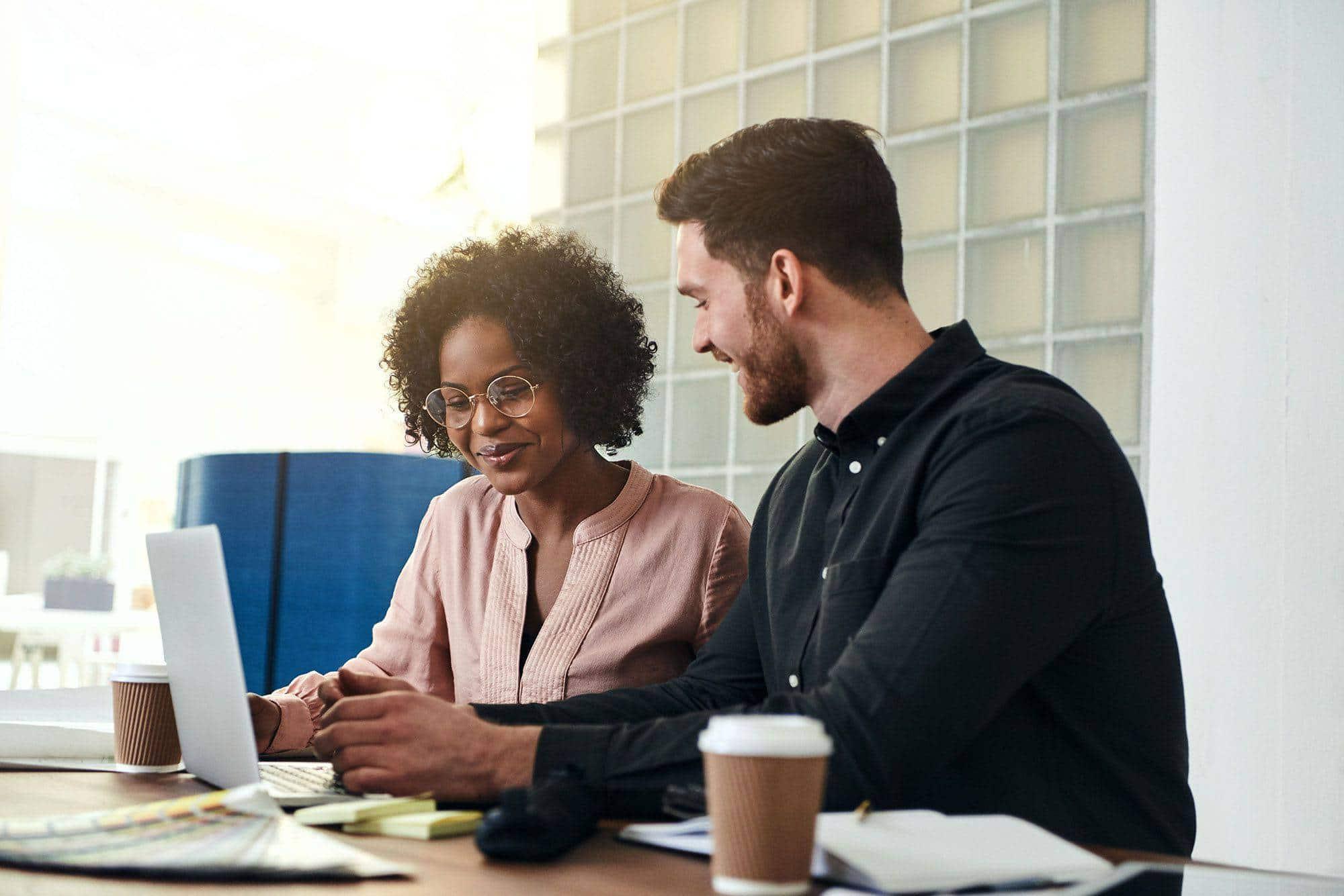 Assessoria de investimentos: conheça a Valor Investimentos