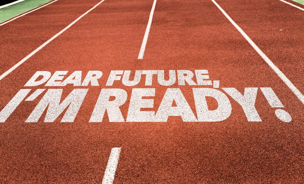 retrospectiva 2019.jpg Ler o passado para compreender o futuro: uma retrospectiva