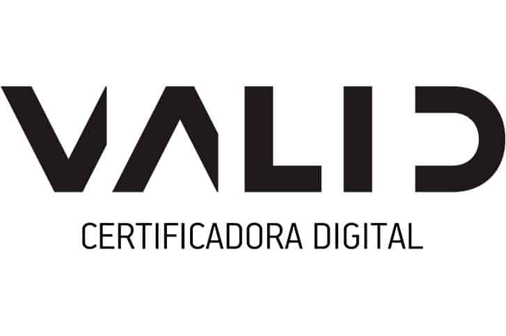 Valid Valid (VLID3) – Tech sem ser tech, é valid?