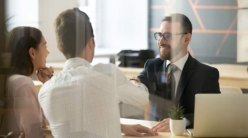 escritorio agente autonomo Transição dos investimentos de bancos para os escritórios de agente autônomo: entenda!