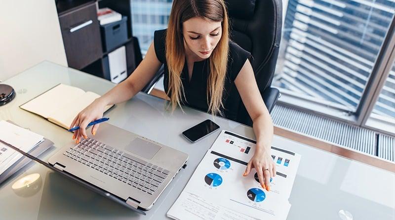 analise acoes Conheça os principais tipos de análise em ações
