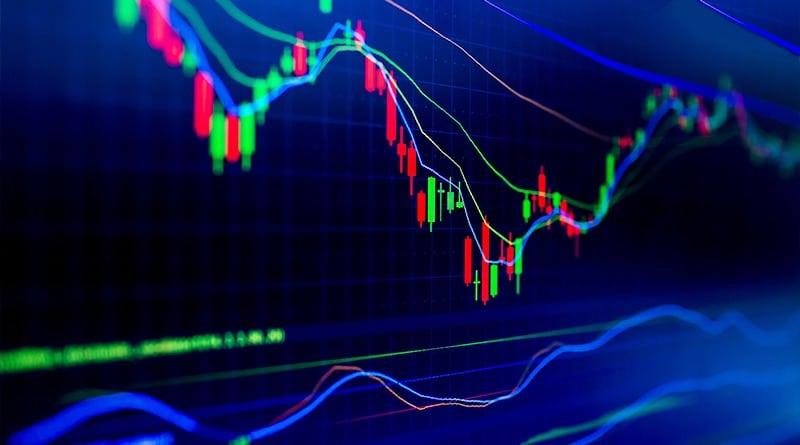 derivativos Mercado de Derivativos: saiba mais sobre ele!