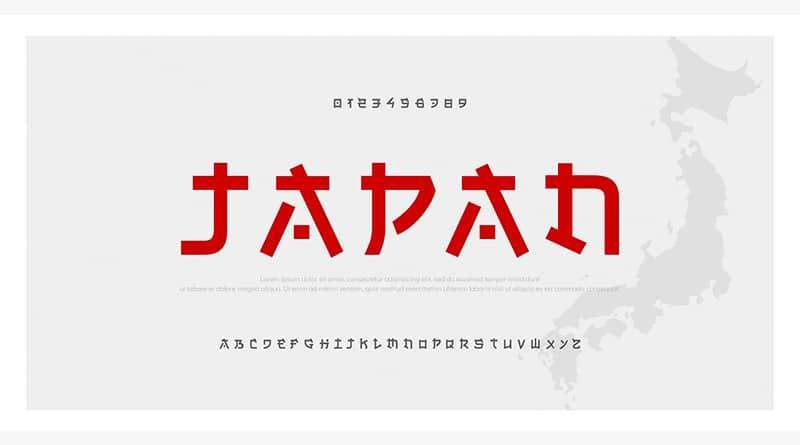economia japonesa Japonização do mundo: o enigma dos juros baixos