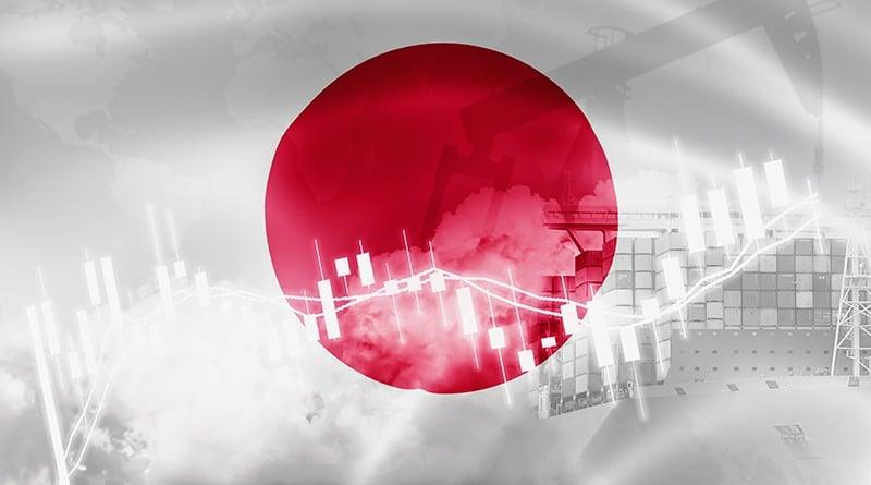 japonizacao da economia Japonização do mundo: o enigma dos juros baixos