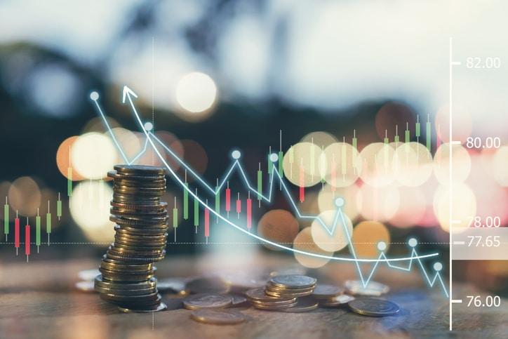 volatilidade e risco Você conhece as diferenças entre risco e volatilidade?