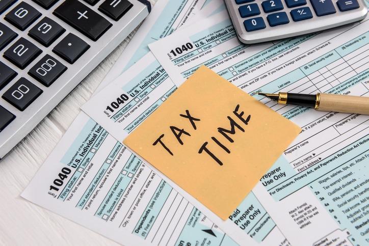 imposto de renda Declaração do Imposto de Renda: saiba como declarar seus investimentos!