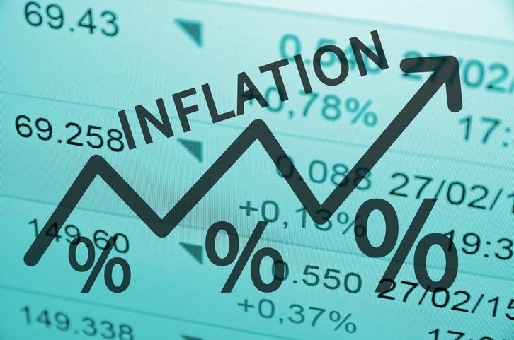 inflacao Os principais índices de inflação que todo investidor deve conhecer