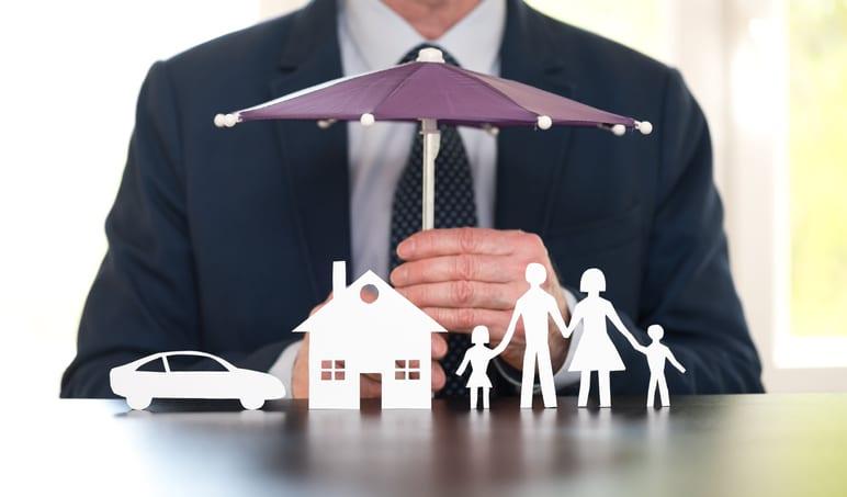 investidor moderado Investidor moderado: 4 investimentos adequados para este perfil