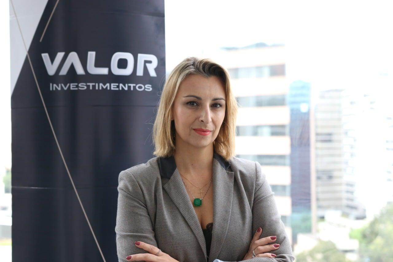 Priscila Sidote Gestão de risco pessoal: por que ter um seguro pode salvar seu patrimônio?