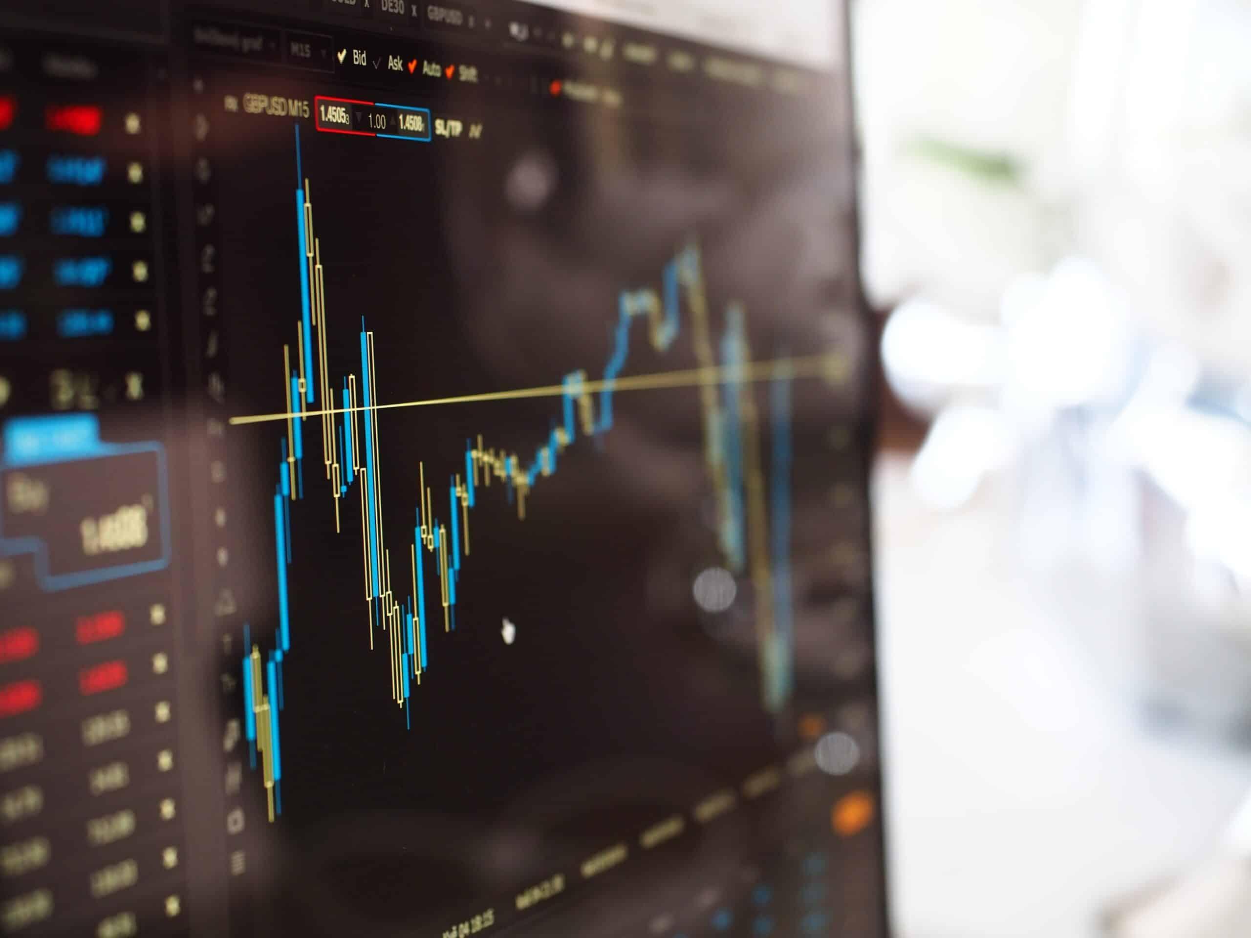 value investing Value investing: o que é e como funciona esta estratégia?