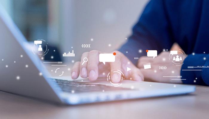 As 9 melhores tecnicas de marketing digital de 2020 5 motivos para incentivar jovens investidores a entrar na bolsa
