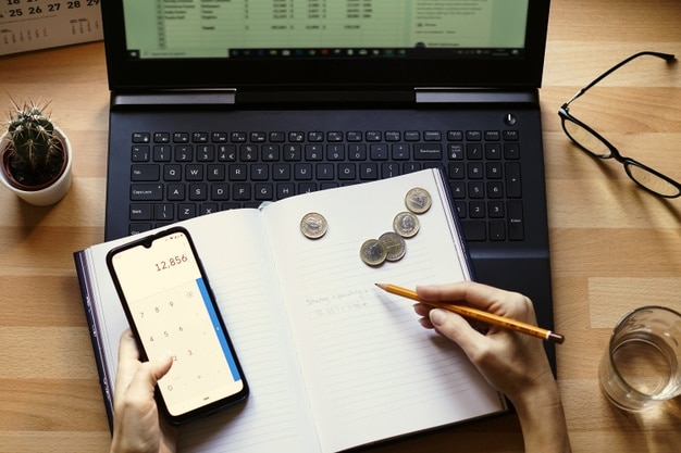 poupança investimento alternativo
