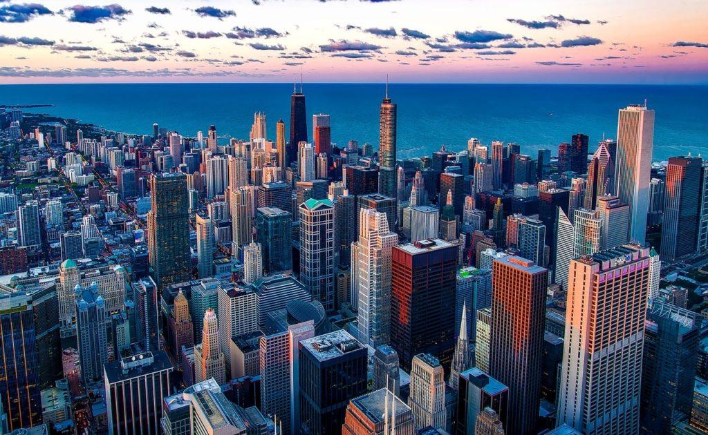 chicago g304d174d5 1280 Entenda as ações small, mid e large caps