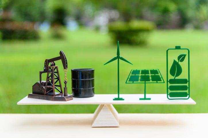 impact investing Carta aos Investidores - Abril 2021
