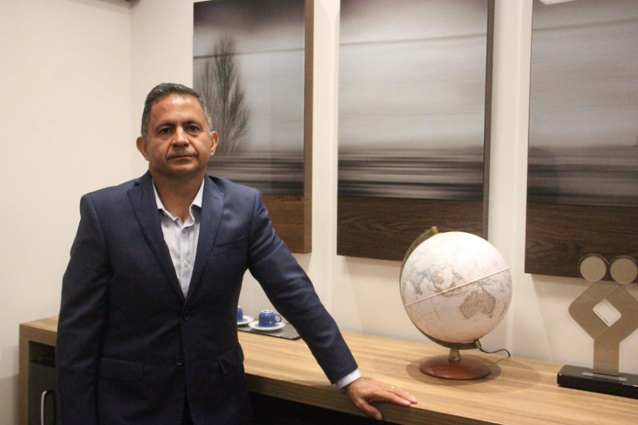 Sandro Ribeiro Da conexão entre gerações ao sucesso de atendimento ao cliente