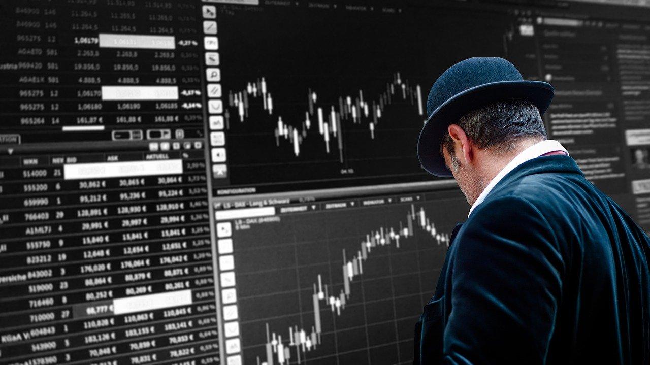trader 5129770 1280 Conheça o mapa dos IPOs 2021