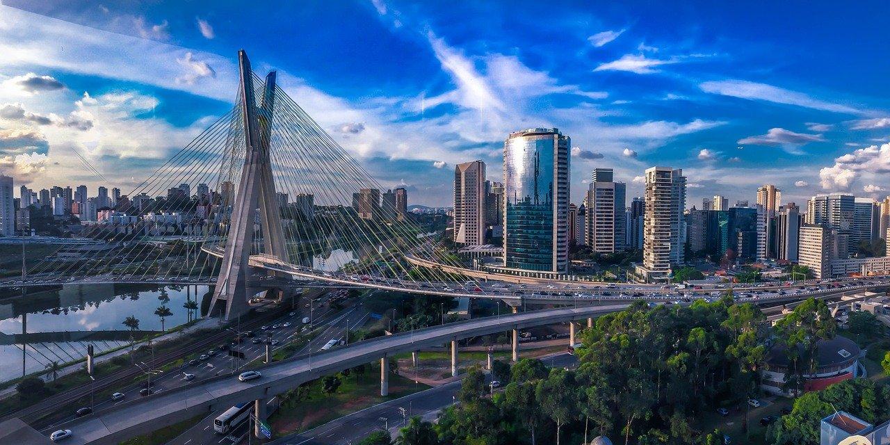 ifix city O que é IFIX?