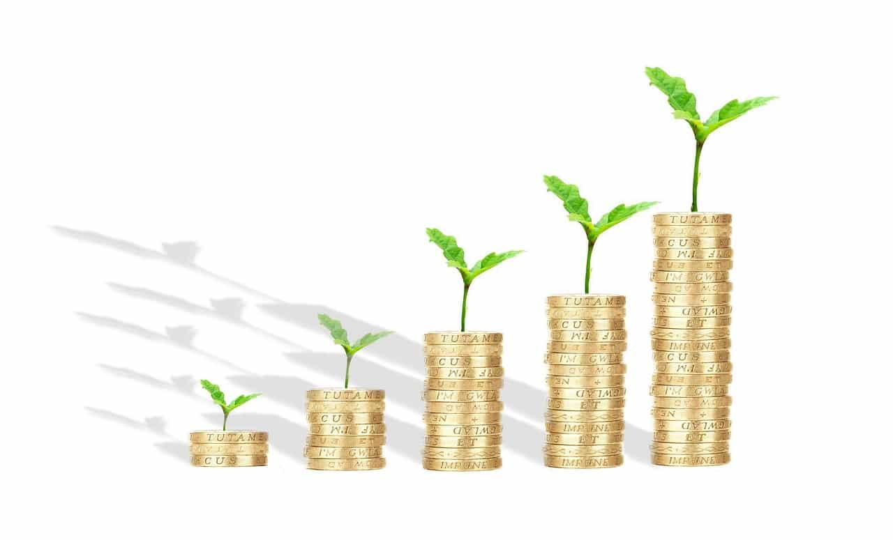 interests 4786422 1280 Como ganhar dividendos na bolsa de valores? Descubra!