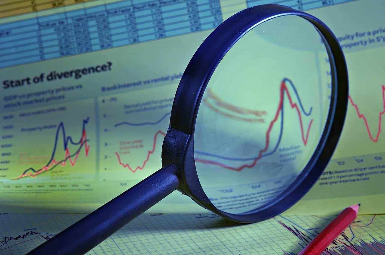 magnifier 5245329 1280 Mercado Financeiro: conheça o papel de cada instituição