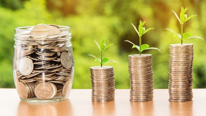 mercado de acoes Mercado Financeiro: conheça o papel de cada instituição