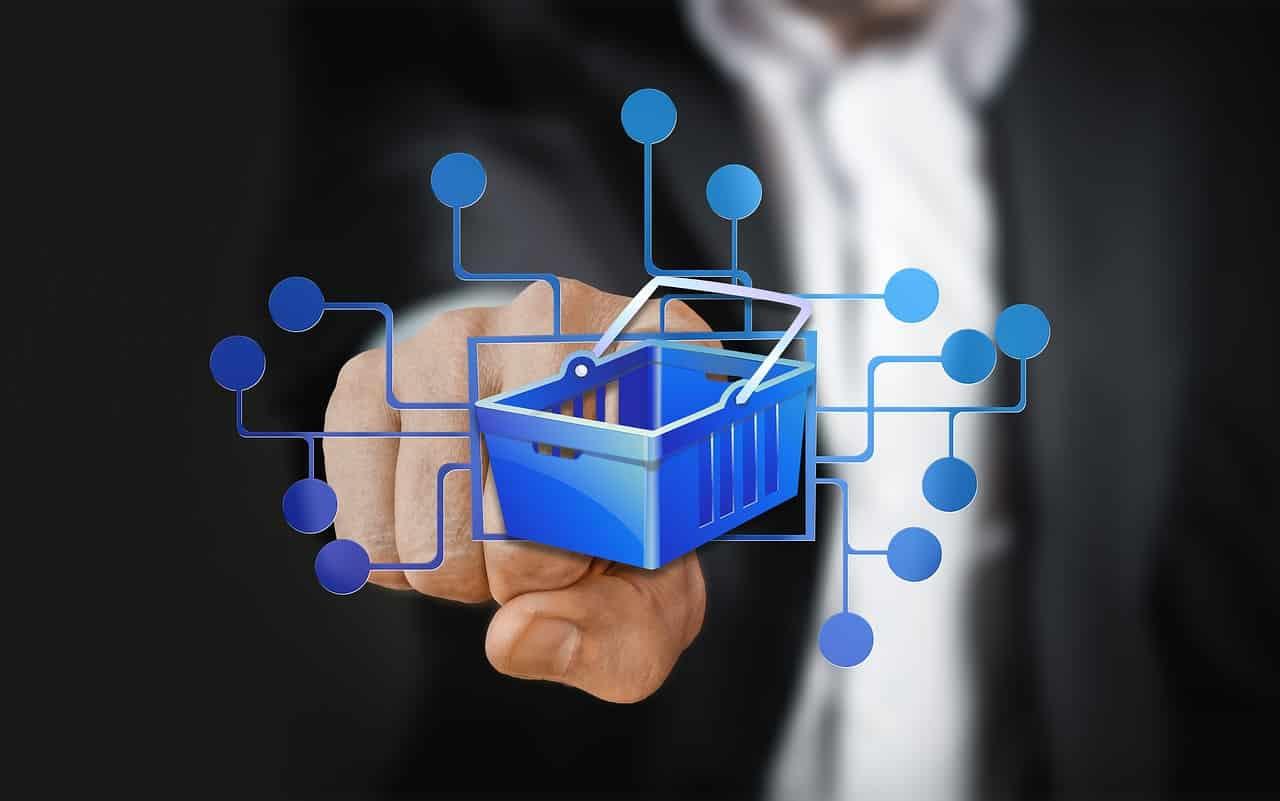 neogrid automacao Conheça a Neogrid (NGRD3): soluções para a gestão automática da cadeia de suprimentos