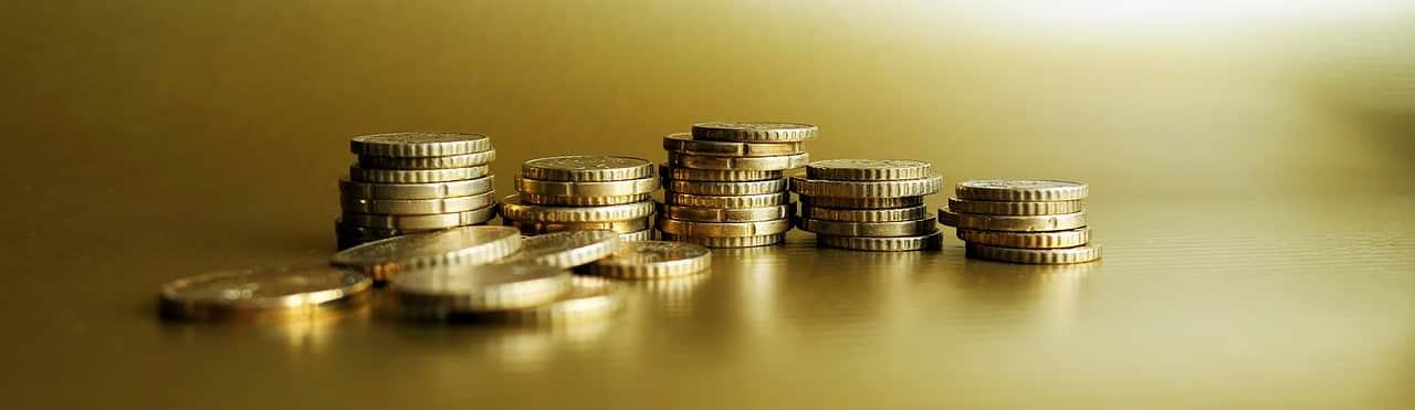 neogrid valuation Conheça a Neogrid (NGRD3): soluções para a gestão automática da cadeia de suprimentos