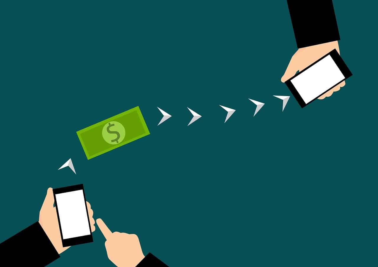 open banking Compartilhamento de dados do Open Banking começou. Veja mais!