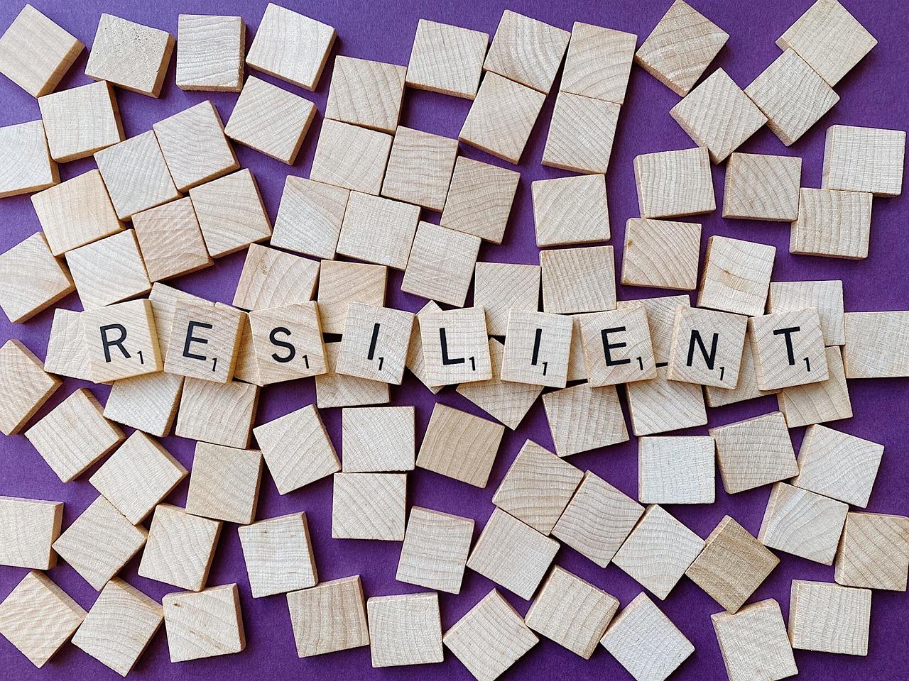 resiliencia O que os esportes radicais têm em comum com os investimentos?