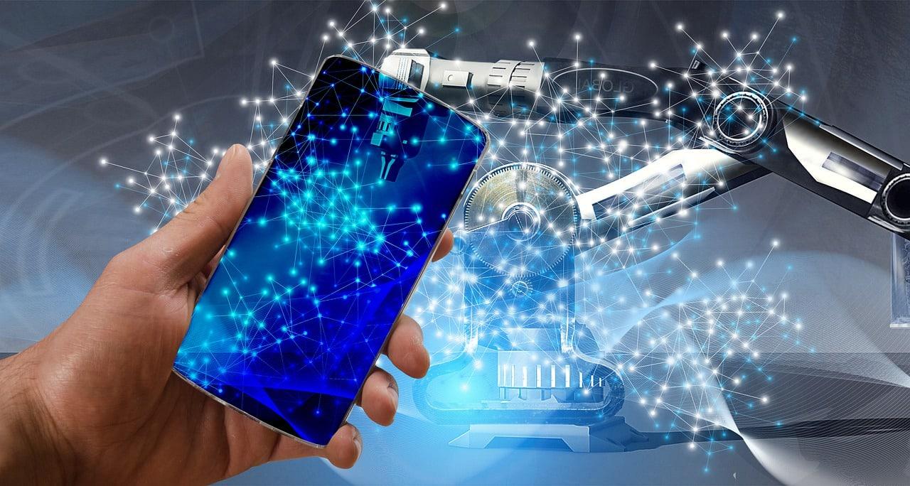 tech Setor de tecnologia: um mercado em expansão no Brasil
