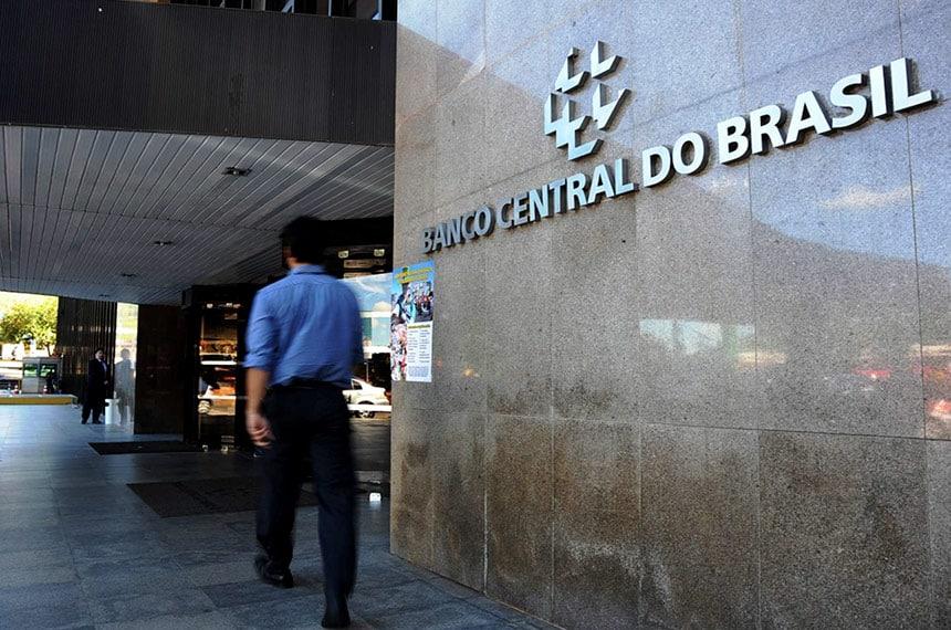 Banco Central 20181025 00108 Ritmo de aumento de 1% na Selic não é compromisso, diz diretor do BC